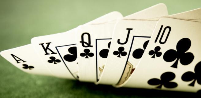 Ciri-Ciri Website Poker Online Pulsa yang Asli dan Terpercaya