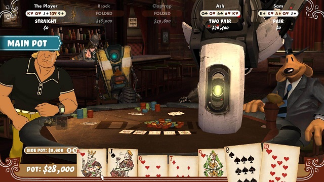 Ketahui Cara Menyusun Kombinasi Kartu di Idn Poker Apk