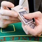 poker deposit 5 ribu