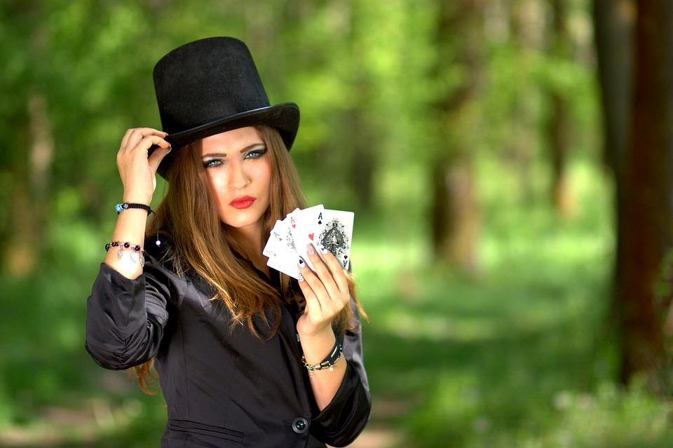 Situs Game Poker Online Terbaik, Cara Daftar Member Aman