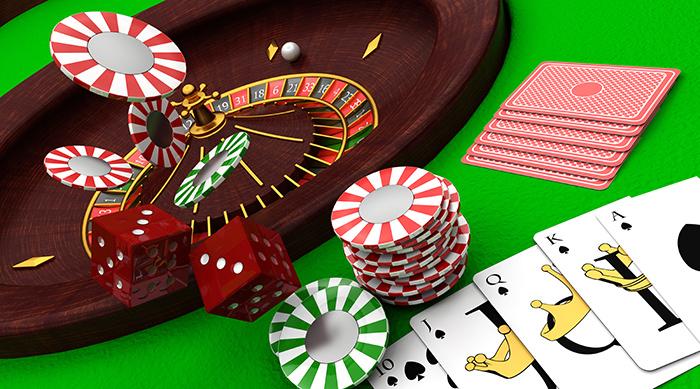 Kesalahan Mendasar Kalah Game Poker QQ Online Uang Asli