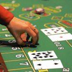 daftar kasino online