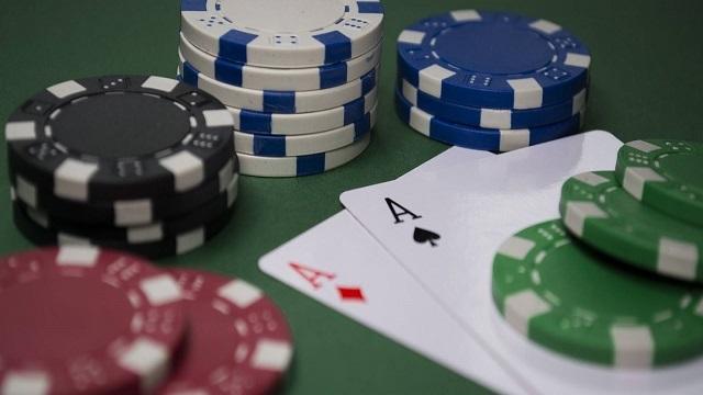 Daftar promosi poker terbaik dan menarik IDN Terpercaya