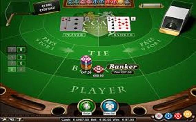 Rahasia memenangkan banyak bermain Ceme di pulsa situs poker online