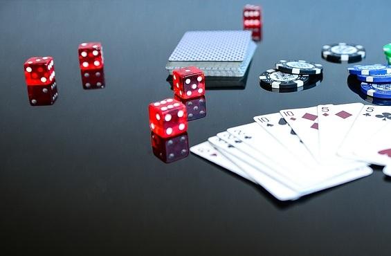 Menguak Kebenaran Id Pro Situs Poker QQ Online Terpercaya