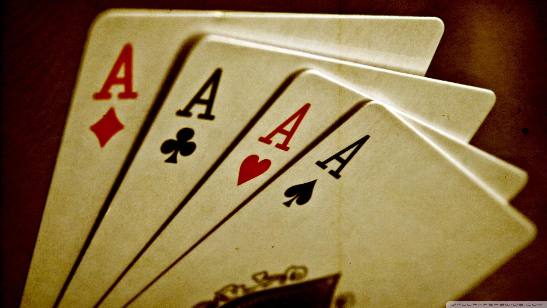 Judi Poker Online Android Murah Tanpa Aplikasi Browser