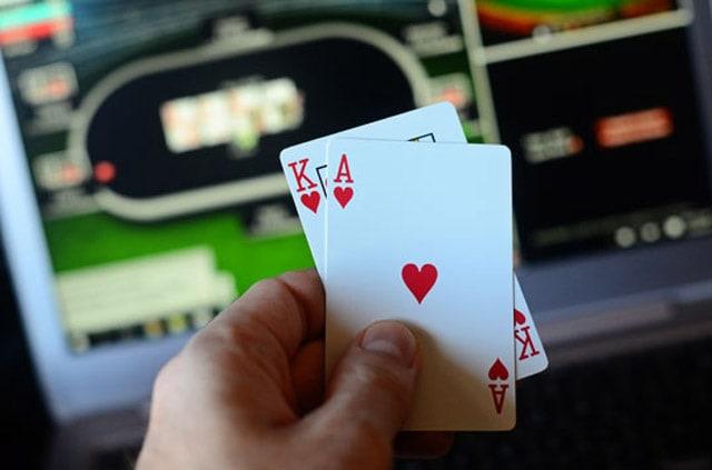 Menemukan Jackpot Game Poker Online yang Mudah Dimenangkan