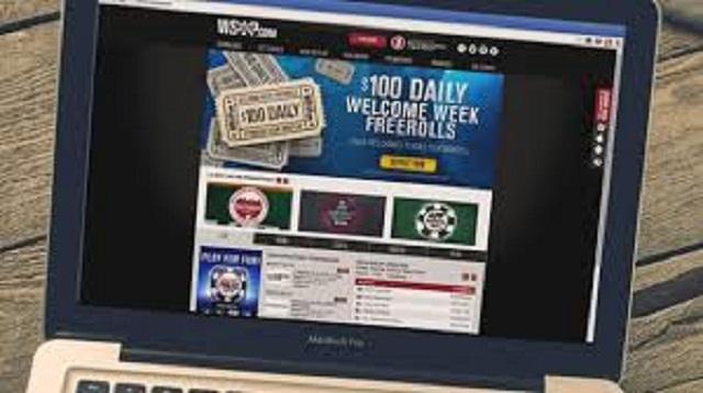 Menang Capsa Online Dengan Tips Poker Online