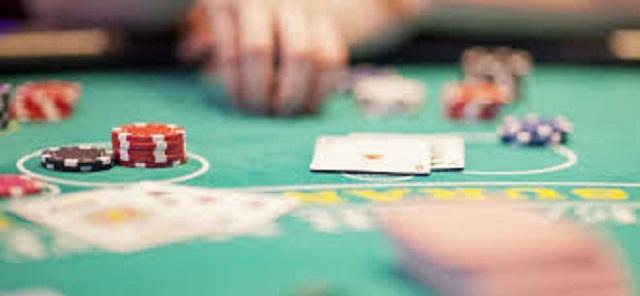 Tutorial Mudah Cara Install Poker Apk Tanpa Ribet