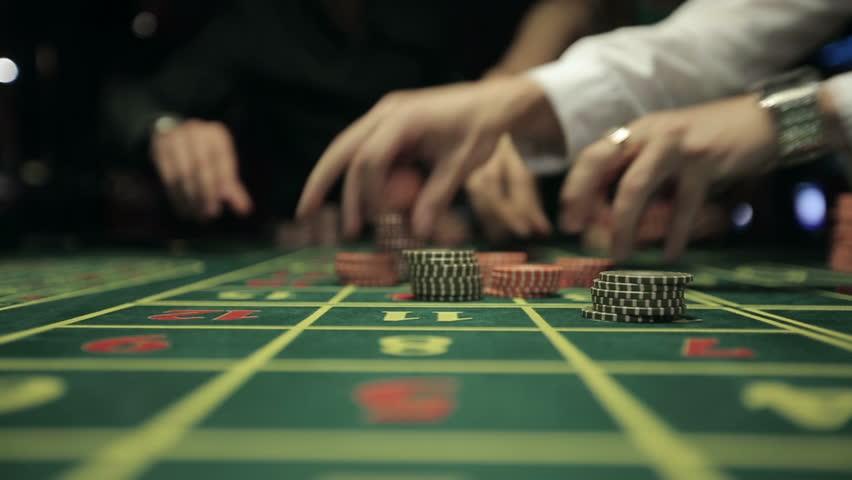 Tips Deposit di Situs Poker Online Resmi Terpercaya