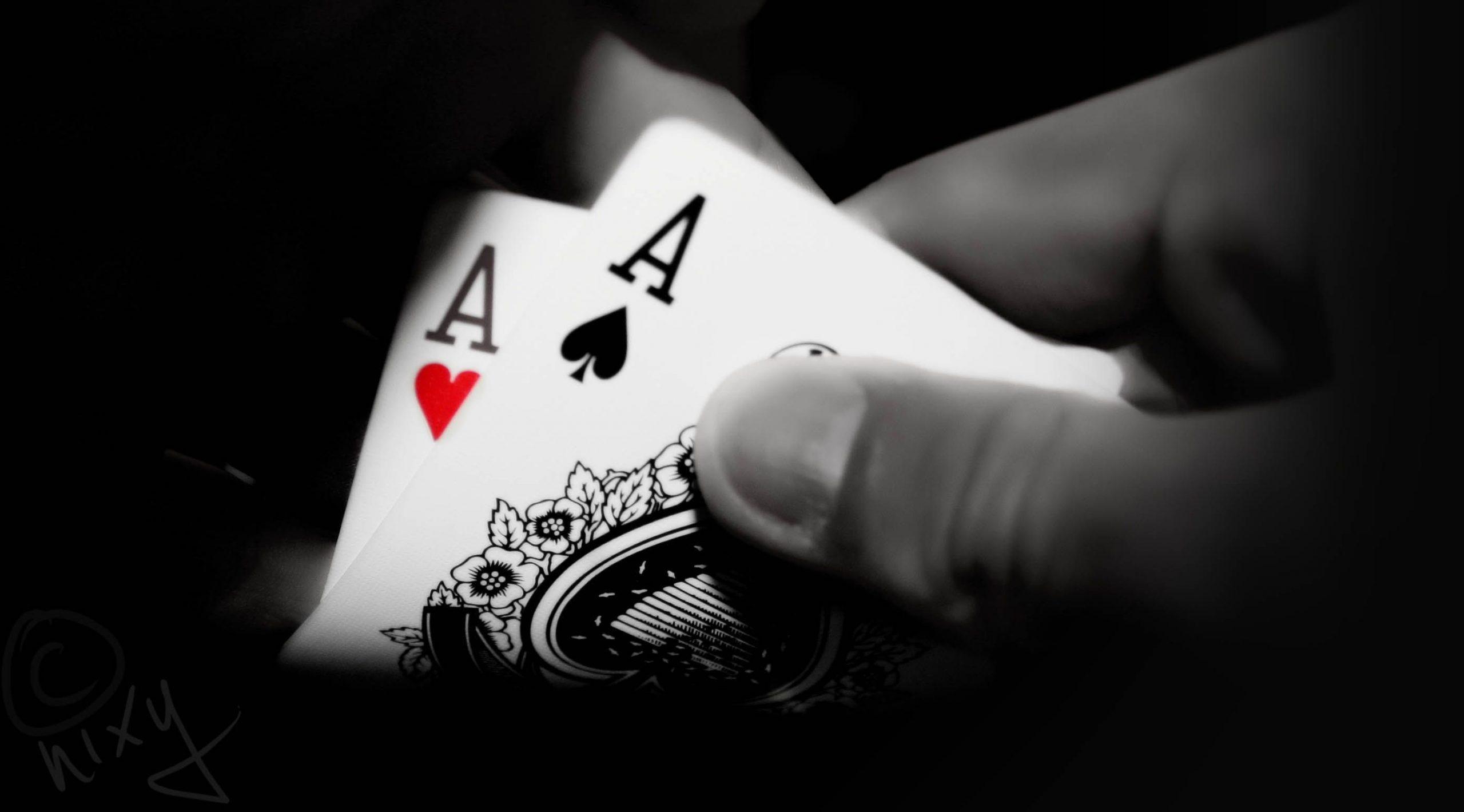 Langkah yang dapat dilakukan untuk mendapatkan JP Poker online