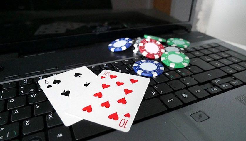 Panduan Login, Setoran dan Daftar Poker Fideicomed