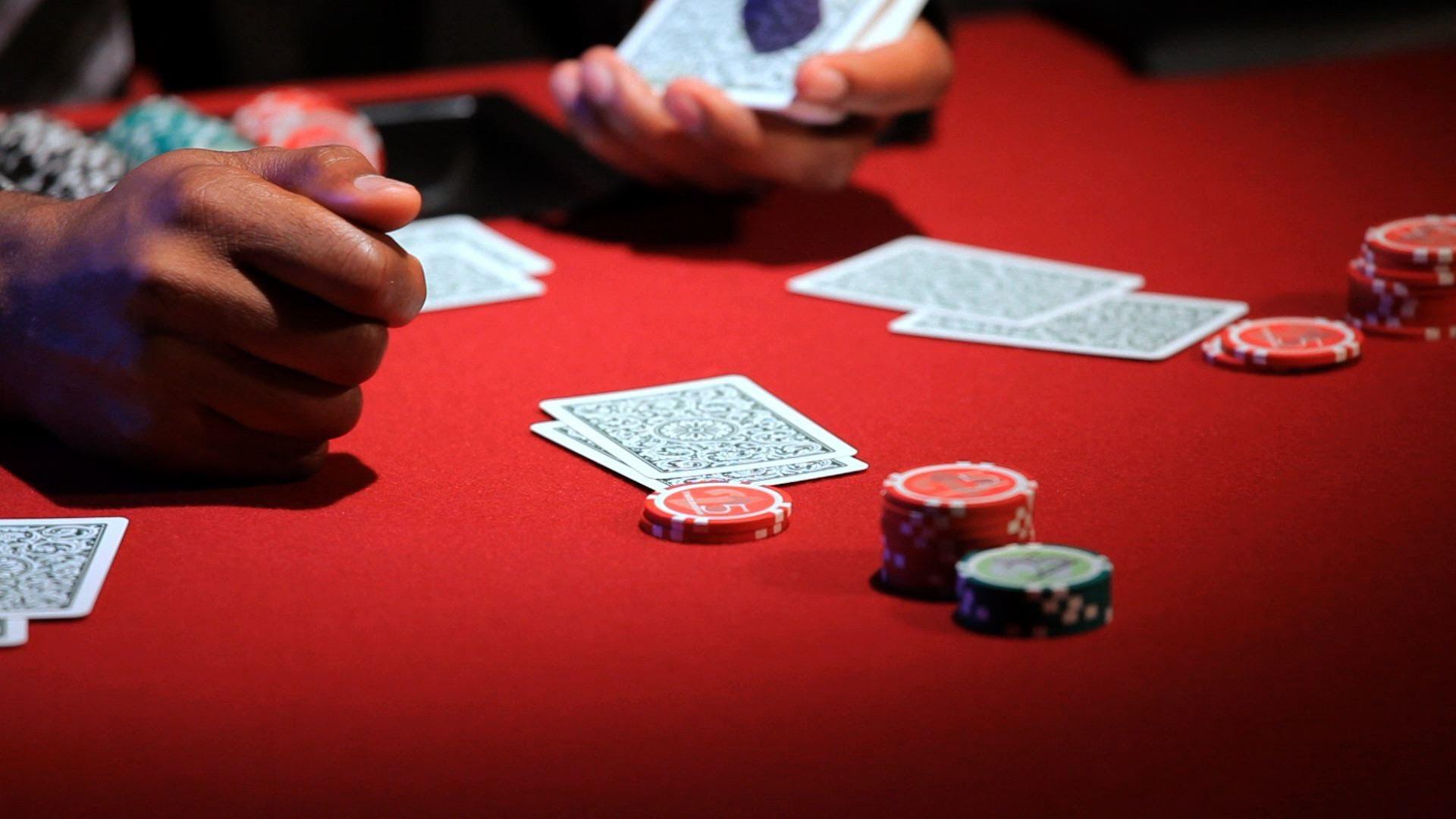 Trik menjadi pemenang setelah daftar agen poker tepercaya online
