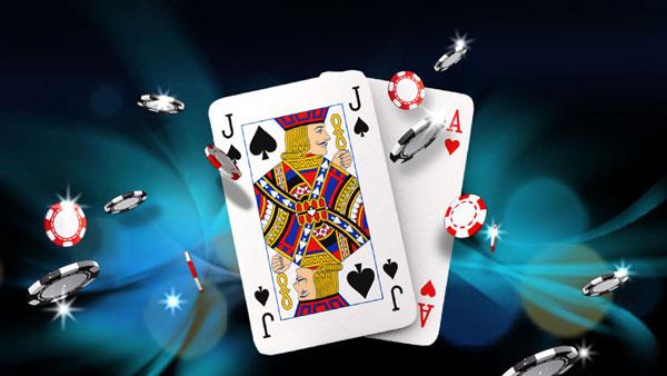 Langkah Tarung Poker Uang Android Asli Di Toko Game